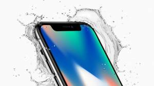 Apple: La demanda por el iPhone X