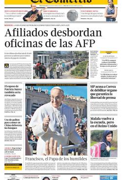 https://img.elcomercio.pe/files/servicio_newsletter_250x366/uploads/2019/04/21/5cbc353a7db16.jpeg